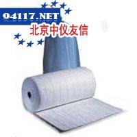 SPC150卷状吸油棉