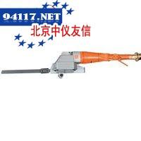 STS325R气动型马刀锯