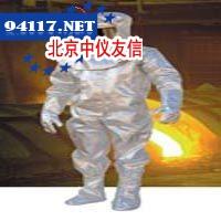 T04004消防隔热服