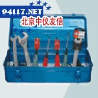 TL1000维修工具箱