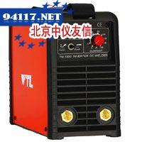 6-50V直流电压检测仪