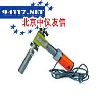TPK-28内涨式电动管子坡口机