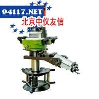 TPK-630-2内涨式电动管子坡口机