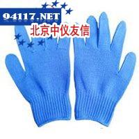 TY-DL-94防割手套
