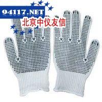 TY-DL-95防割手套