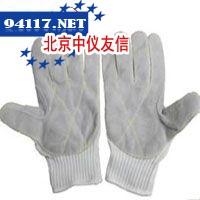 TY-DLT-94防割手套