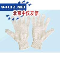 TY-JYX-91防割手套