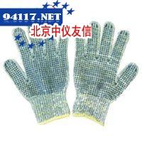 TY-k防割手套