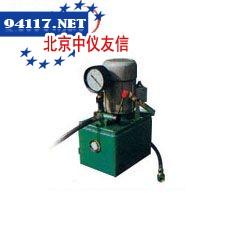 TY6302-1超高压电动油泵