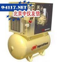 UP系列螺杆空压机
