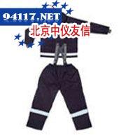 UXF-X6-968消防防护服