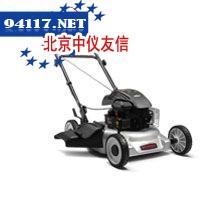 WB536HB-DL-DOV钢底盘草坪割草机