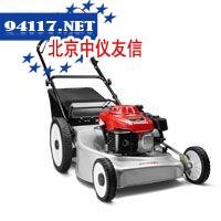 WB536HH-DL钢底盘草坪割草机