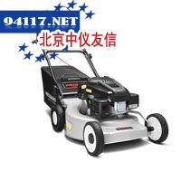WB537SKL钢底盘草坪割草机