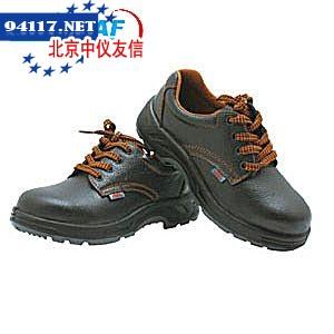 WB718G安全鞋