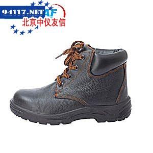 WB738安全鞋