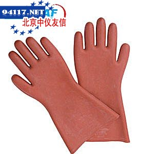 WIS551绝缘手套
