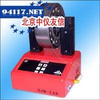 WJ-5.0轴承涡流加热器