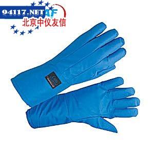 WLT-160防液氮防护手套