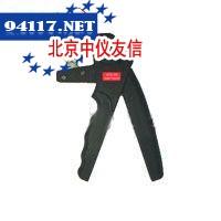 WS-16电缆剥皮钳