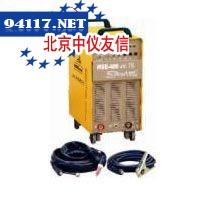 WSE-250逆变方波交直流氩弧焊机