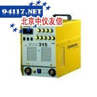 WSE-315逆变交直流方波氩弧焊机