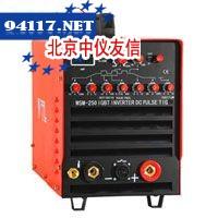 WSM-250直流脉冲式焊机