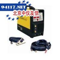 WSM-315全数字直流脉冲氩弧焊机