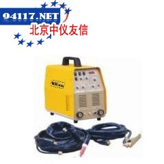 WSM-315直流脉冲氩弧焊机