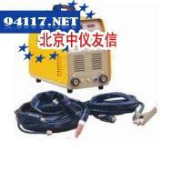 WSM-315逆变式直流脉冲氩弧焊机(便携式)