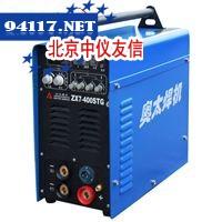WSM-315(水冷)直流脉冲氩弧焊机