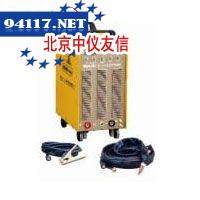 WSM-400逆变式直流脉冲氩弧焊机(移动式)