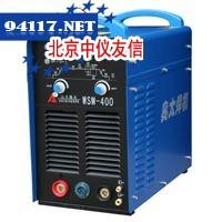 WSM-400(气冷)直流脉冲氩弧焊机