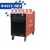 WSME-315交直流方波脉冲氩弧焊机