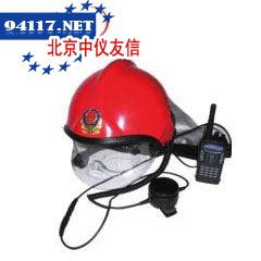KIC2通信线通信线