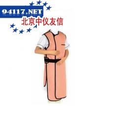 X射线防护面罩0.10mmPb