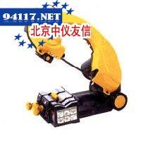 XB180带锯