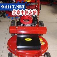 XD-24高轮剪草机