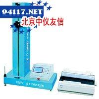 YG020A电子单纱强力机