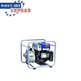 YP20G水泵
