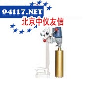 Z1Z-FF-130金刚石钻孔机