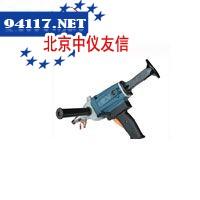 Z1Z-FF-90金刚石钻孔机