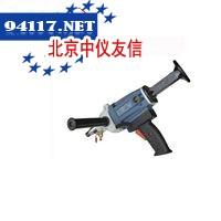 Z1Z-FF02-90金刚石钻孔机