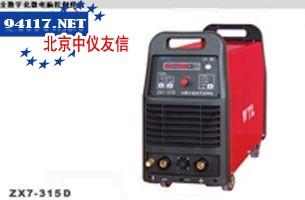ZX7-315D全数字化焊机