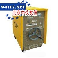 ZXE1-400交流手工弧焊机