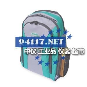 """95198世达工具背包18"""" 不包括包内工具"""