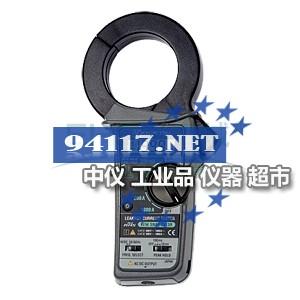 透光仪可测最大厚度8mm