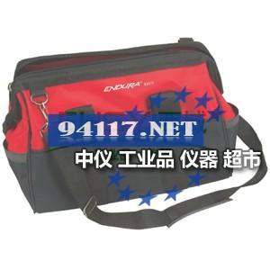 E8322力易得工具双挂包540*270mm