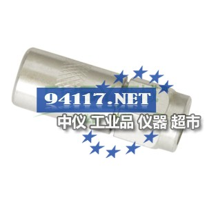 E8313力易得手提工具包430*220*260mm