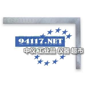 """14-563-22史丹利直头航空剪10"""",254mm"""